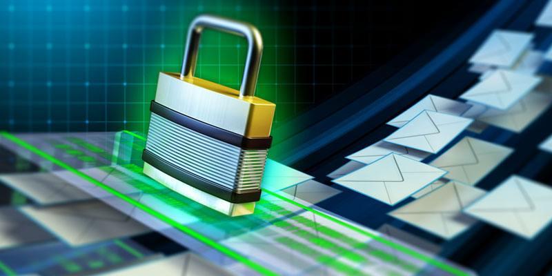 10 pasos para asegurar nuestro buzón de email