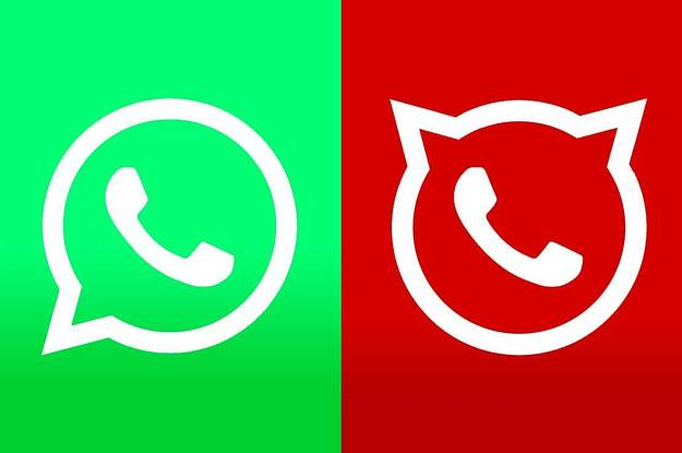 La obsolescencia de whatsapp